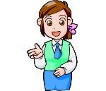 医療事務講座資格管理人2.jpg